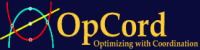 Opcord