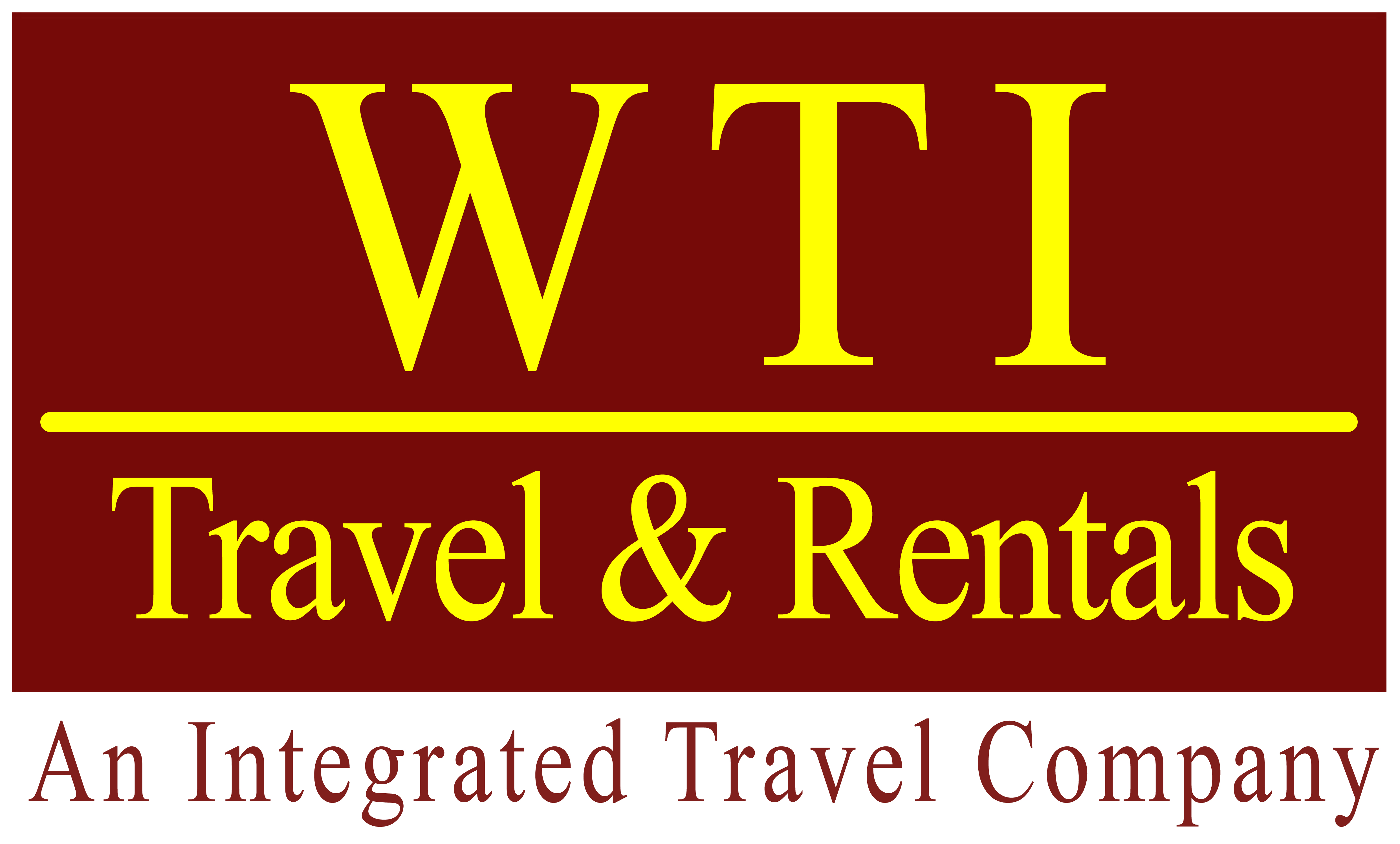 Wise Travel India