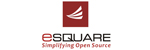 Esqare Infosolutions