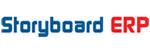 Storyboard ERP