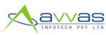 Avvas Infotech