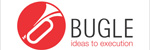 BugleTech
