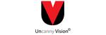 Uncanny Vision