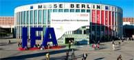 10 Things to Expect From IFA Berlin 2015