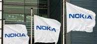 Nokia Smartphones Coming In Early 2017