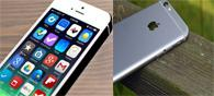 iPhone Tops The List Among Best Phones