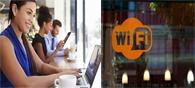 App To Help You Get Better Wi-Fi Around The House