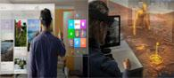 HoloLens Is The 'New Cool' And Treads Past Apple Watch