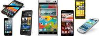 8 Best Alternatives To Samsung G...