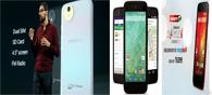 Android One Phones: 8 Things You Need To Know