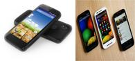 Buyers Guide: Here Are 8 Latest SmartPhones Under Rs.8000
