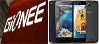 Gionee Launches 4G Smartphones In India At Rs 10,000