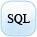 SQL server 2005 course