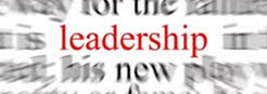 The Secret To Great Leadership
