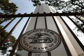 RBI Rate cut policy
