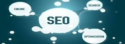How to Overcome the SEO Issues