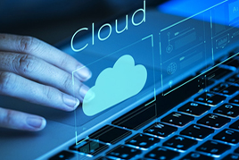5 Strategies to Reduce Cloud Cost