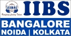 IIBS - International Institute of Business Studies , Bangalore