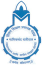 Manikchand Dhariwal Institute of Management and Rural Technology, Pune