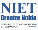 Noida Institute of Engineering & Technology (NIET), Greater Noida (Uttar Pradesh)