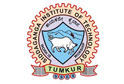 SIT - Siddaganga Institute of Technology