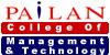 Pailan College of Management & Technology, Kolkata, West Bengal