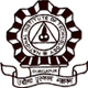 National Institute of Technology, Durgapur, West Bengal