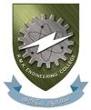 RMK engineering college(RMKEC), Tiruvallu(Tamilnadu)