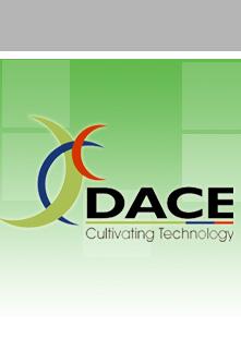Dhaanish Ahmed College of Engineering (DCE), Alapakka (Tamil Nadu)