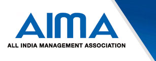 All India Management Association (AIMA)