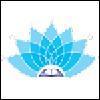 Sree Sastha Institute of Engineering and Technology (SSIET), Chembarambakkam (Chennai)