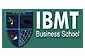 Institute Of Business Management & Technology (IBMT)-Bangalore