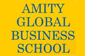 Amity Global Business School , Ahmedabad
