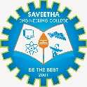 Saveetha engineering  college (SEC) ,Chennai (Tamilnadu)