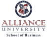 Alliance School of Business