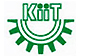 KIIT School of Management - IBAT
