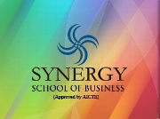 Synergy Institute of Management Hyderabad