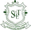 Shadan College of Engineering & Technology, Hyderabad