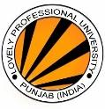 LPU - Lovely Institute of Technology, Phagwara (Punjab)