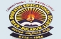 Nava Bharathi Degree P.G.Studies, Secunderabad.