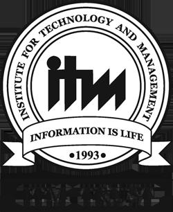 ITM - SIA Business School Mumbai