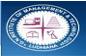 Guru Nanak Institute of Management and Technology, Ludhiana