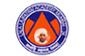 Lala Lajpat Rai Institute Of Management (LLIM)