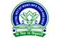 Smt K.G. Mittal Institute Of Management Information Technology & Research