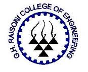 G.H.Raisoni College Of Engineering - Nagpur (MS)