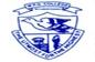 Wesley Post-Graduate College. Secundarabad, Andra Pradesh.