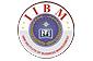IIBM Institute Of Business Management