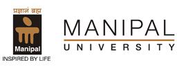 Manipal University, Manipal