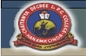 Chaitanya Degree & P.G.College - Warangal(A.P)