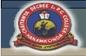 Chaitanya Degree & P.G.College - Warangal(A.P)